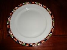 ASTORIA Leighton Pottery B&L B Pattern 4814 Circa 1930 Side Plate