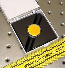 CVI-MELLES GRIOT DICHROIC MIRROR 561nm HR 405/488nm AR CONFOCAL MICROSCOPE LASER
