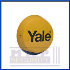 YALE HSA6050 LIVE SIREN COMPATIBLE YALE 6000/3000 WIRE FREE ALARM SYSTEMS