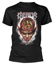 Kreator 'Coma Of Souls' T-Shirt - NEW & OFFICIAL!