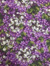 Hobby Lobby Flowers Plants Craft Fabrics For Sale Ebay