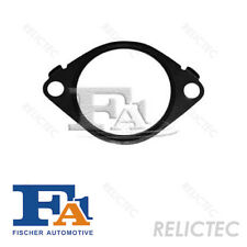 Turbocharger Gasket for Nissan:NP300 NAVARA,JUKE,PATHFINDER III 3 144654P210