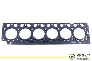 Cylinder Head Gasket For Deutz 04289403 TCD 2012 L06, 6 Cylinder 3 Notch