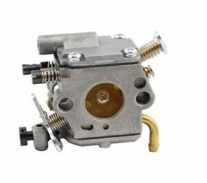 C1Q-S126B Carburetor for MS200 MS200T 020T Chainsaw CCA05
