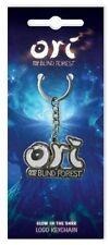 Ori and the Blind Forest Schlüsselanhänger Logo NEU & OVP