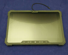 Dell Latitude 7202 (Latitude 12)  Rugged Tablet | Intel Core M-5y10C | 256GB SSD