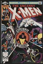 X-MEN #139, 1980, Marvel Comics