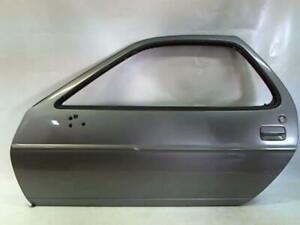 Porte avant gauche  PORSCHE 928 COUPE 4.5i - 16V V8 /R:14328796