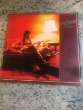 Eric Clapton - Backless (1978) RSO Records - LP Vinyl FREE SHIPPING