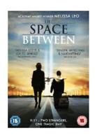 El Espacio Between DVD Nuevo DVD (HFR0198)