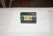 Vintage Bob-Bet Bait Box Belt Worm Lug Fishing