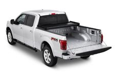 """Tonno Pro Foldable Bed Cover for Ford Truck 99-18 Short Bed 6'8"""" 42-302"""
