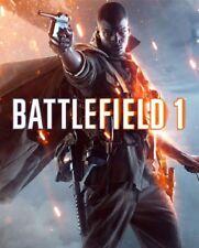 Battlefield 1 Origin Global PC Key