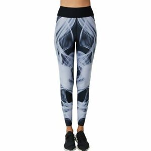 Ultracor Inc Flame Ultra High Legging - Women's