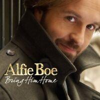 Alfie Boe - Bring Him Home (NEW CD)