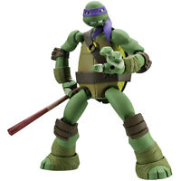 "Revoltech ""Donatello"" (Mutant Ninja Turtles)"