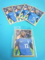 PANINI Kylian MBAPPE ROOKIE FRANCE 2018 WORLD CUP RUSSIA MINT  NEW Carrefour