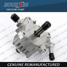 Vacuum Pump Fit Toyota Land Cruiser Prado Hiace SBV Hilux 2.8L 3.0L