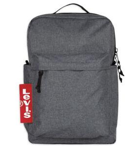 levis backpack