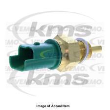 New VEM Antifreeze Coolant Temperature Sensor Sender V22-72-0026 Top German Qual
