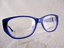 Giorgio Armani AR 7016-H (5158) Periwinkle 53 X 16 140 mm Eyeglass Frame