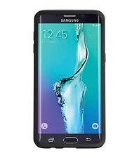 Étuis, housses et coques en plastique rigide OTTERBOX pour téléphone mobile et assistant personnel (PDA) Samsung