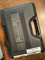Springfield Armory Factory Case for Springfield Armory X-Treme Duty 9MM 9MM XD91