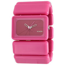 Nixon Vega LadiesWatch A726226