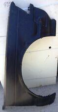FITS DATSUN NISSAN BLUEBIRD 910 MODEL 1980 82 FRONT RIGHT SIDE FENDER PANEL NEW