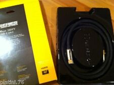 CAVO MONSTER CABLE M1000DAV HDTV HDMI NEW MT.2 HIGH END CABLE