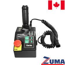 Genie 137633, 137633GT- NEW Genie Gen 6 Control Box - STOCKED IN CANADA!!