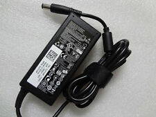 65W 19.5V 3.34A for Dell Latitude E6420/E6430 Laptop NEW Original OEM AC Adapter