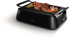Philips Avance HD6372 Indoor Grill