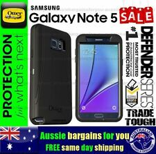 Mobile Phone Housings for Samsung Galaxy S5