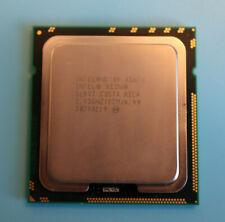 Intel Xeon X5670 Prozessor 2,93GHz 12MB 6.40GT/s 6-Core CPU LGA1366 #PR002