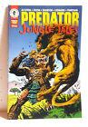 Predator: Jungle Tales Comic Book-Dark Horse- UNREAD- FREE S&H (M5046)