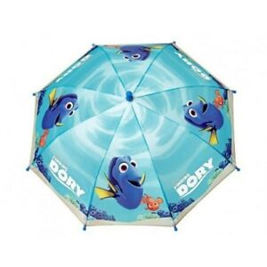 Paraguas Walt Disney - Finding Dory