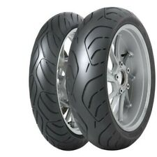 Offerta Gomme Moto Dunlop 150/70 ZR17 69W (Posteriore) ROADS.SPMAX.III pneumatic