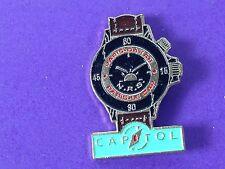 pins pin montre watch paris dakar