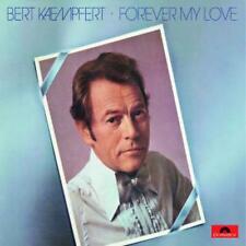 Bert Kaempfert-Forever My Love (re-release) - CD NUOVO