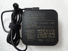 New Original 65W 19V 3.42A PA-1650-78 4.5*3.0 for ASUS BU201LA-DT022G AC Adapter