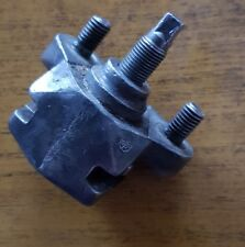 Datsun Used 1600 Bluebird 510 Brake Shoe Adjuster