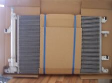BRAND NEW VOLVO S60 S80 V70 S70 XC70 AC CONDENSER YEAR 2005 TO 2007