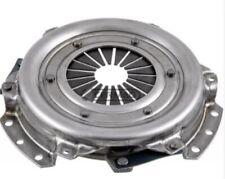 Frizione monodisco molle elicoidali per motocoltivatore 315 BERTOLINI 15003
