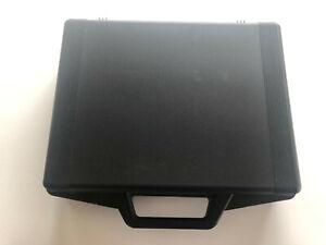 valise de rangement pour console super nintendo
