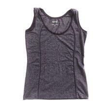 Esprit Damenblusen, - tops & -shirts in Größe M