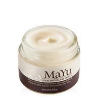 [secretKey] MAYU Healing Facial Cream 70g
