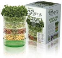100x Pots Seedling Potting Mix Raising Fabric Bulk Supply Garden Nursery-Ba Z5A2