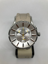 NOA watch - limited GSTEEL- N.O.A Swiss Made - 2 years Warranty - FREE shipping