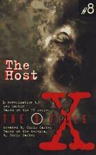 X Files YA #08 Host